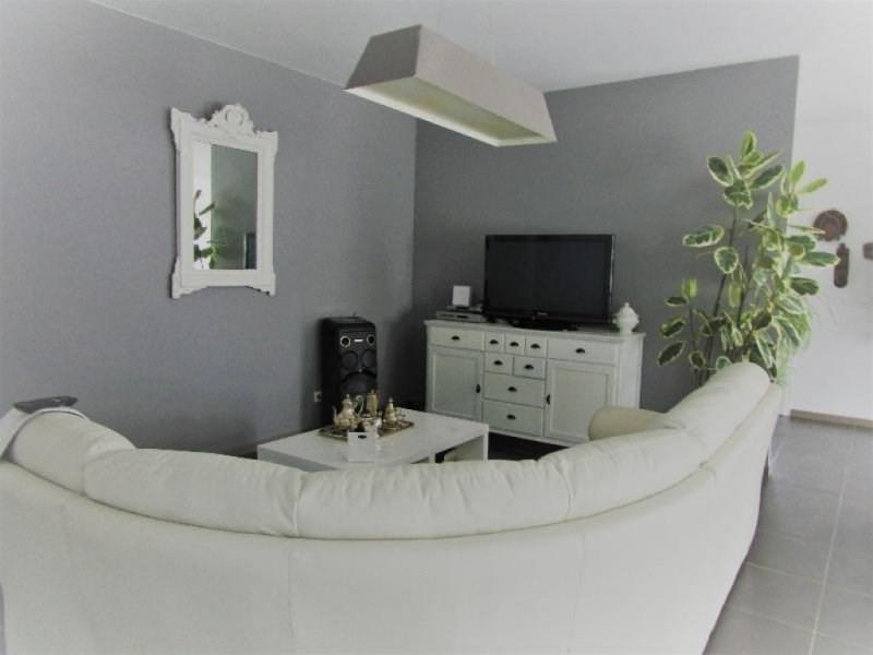 Sale house / villa Benesse maremne 442500€ - Picture 5