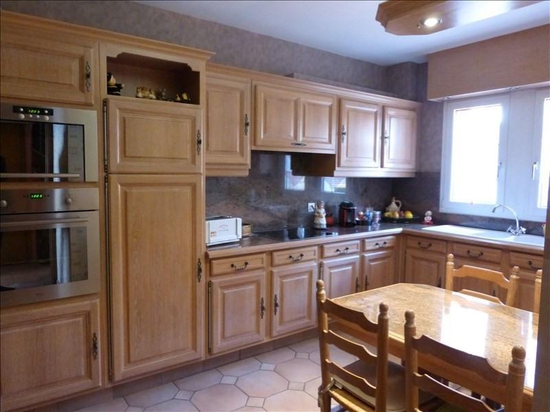 Vente maison / villa Bethune 299000€ - Photo 3