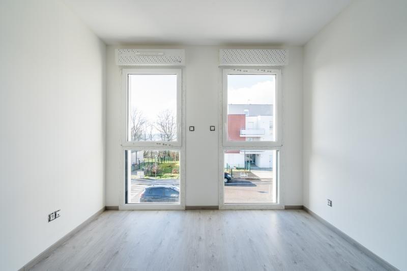 Vente maison / villa St julien les metz 307000€ - Photo 8