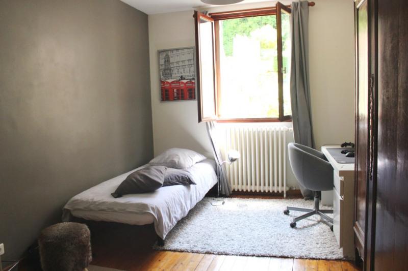 Venta  casa L etang la ville 530000€ - Fotografía 10