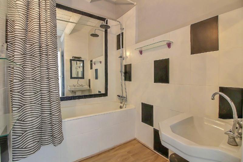 Vente maison / villa Bouillargues 399000€ - Photo 17