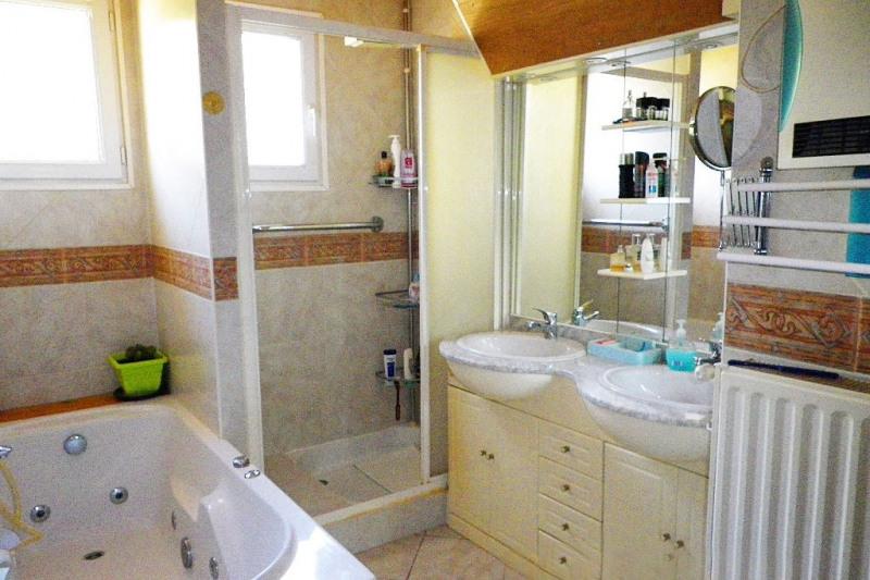 Sale house / villa Verneuil d'avre et d'iton 229000€ - Picture 3