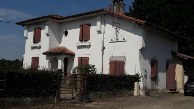 Vente maison / villa Aire sur l adour 249000€ - Photo 6