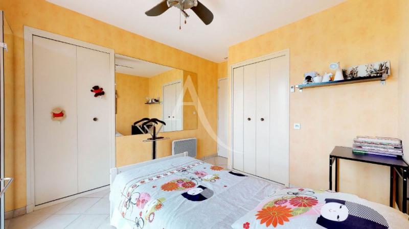 Sale house / villa Colomiers 490000€ - Picture 9