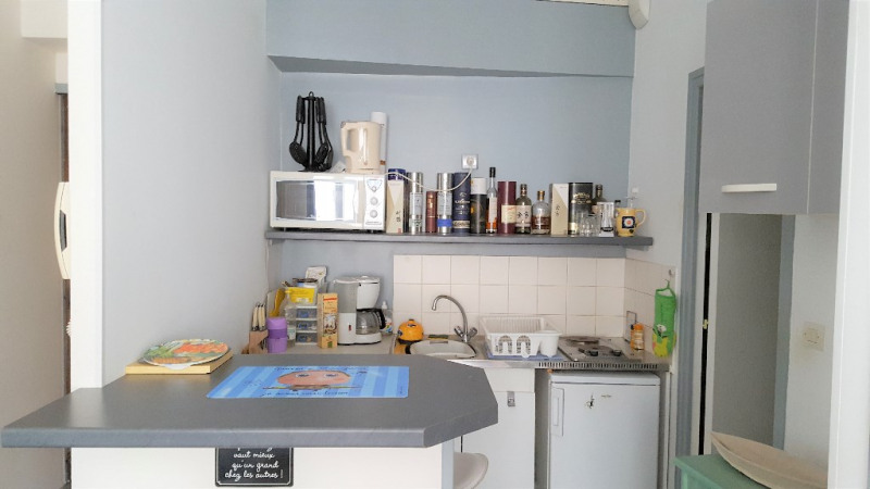 Vente appartement Beauvais 69 000€ - Photo 2