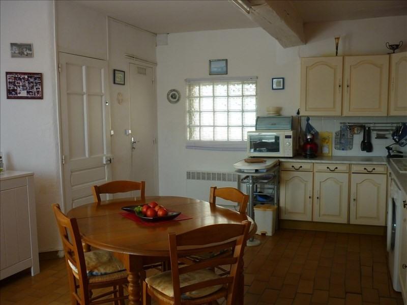 Sale house / villa Tourouvre 64000€ - Picture 3