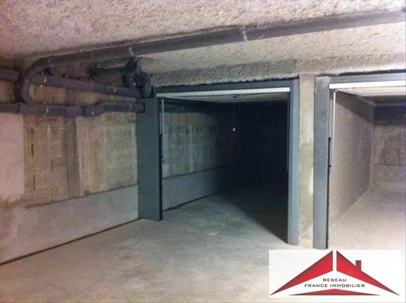 Vente appartement Castelnau le lez 155000€ - Photo 6