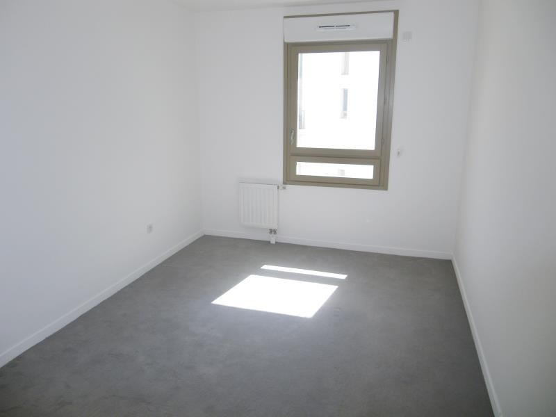 Vente appartement Ermont 273 000€ - Photo 5