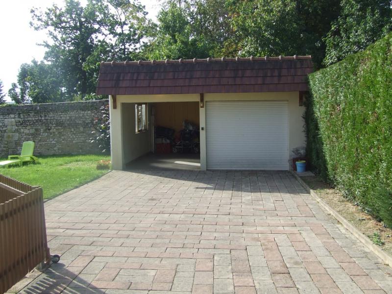 Vente maison / villa Saint etienne du rouvray 278000€ - Photo 4