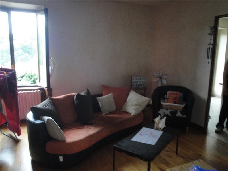 Venta  casa Beaucourt 179000€ - Fotografía 7