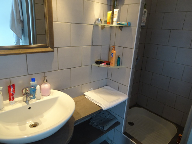 Vente appartement Capbreton 129000€ - Photo 5