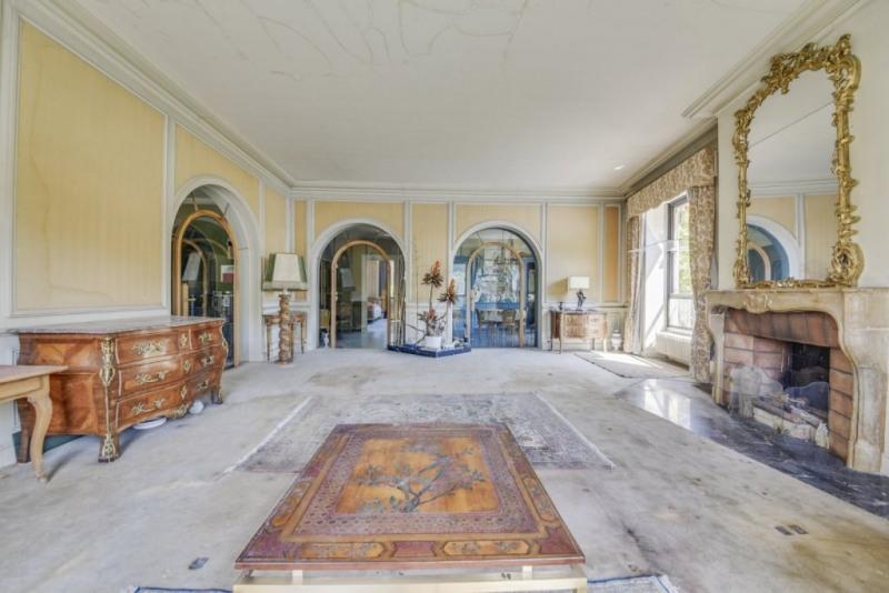 Vente de prestige appartement Lyon 1er 900000€ - Photo 13