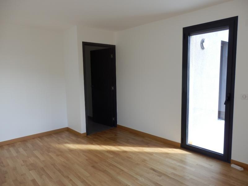 Sale house / villa St alban leysse 339000€ - Picture 2