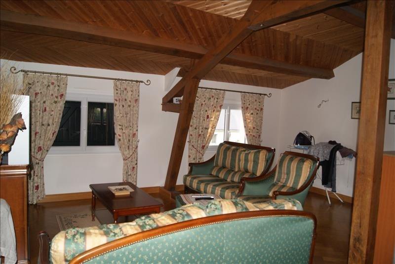 Vente maison / villa St etienne de montluc 350000€ - Photo 8