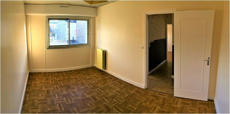 Vente appartement Juvisy sur orge 120 000€ - Photo 1
