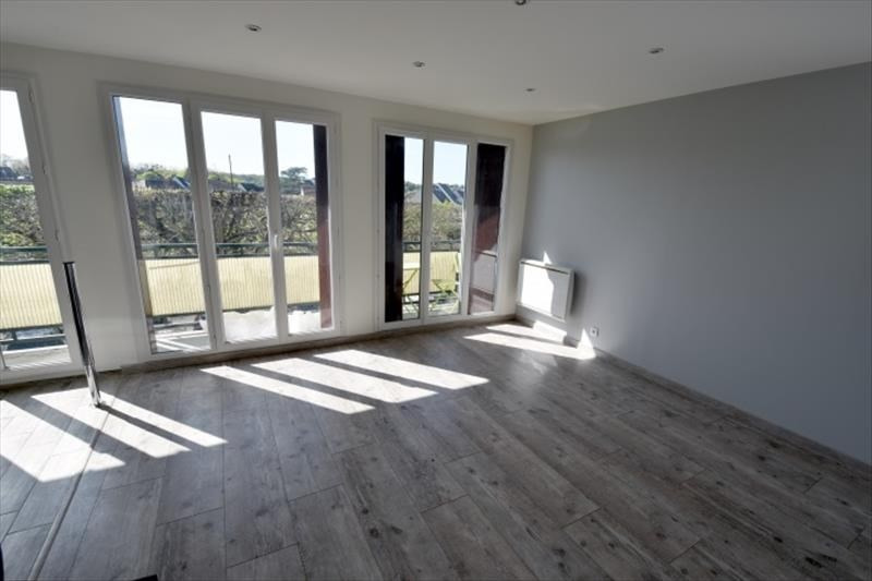 Sale apartment Montesson 219 000€ - Picture 1