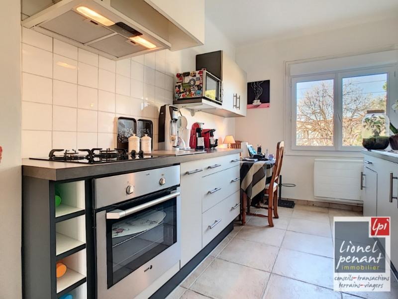 Vente appartement Carpentras 150000€ - Photo 9