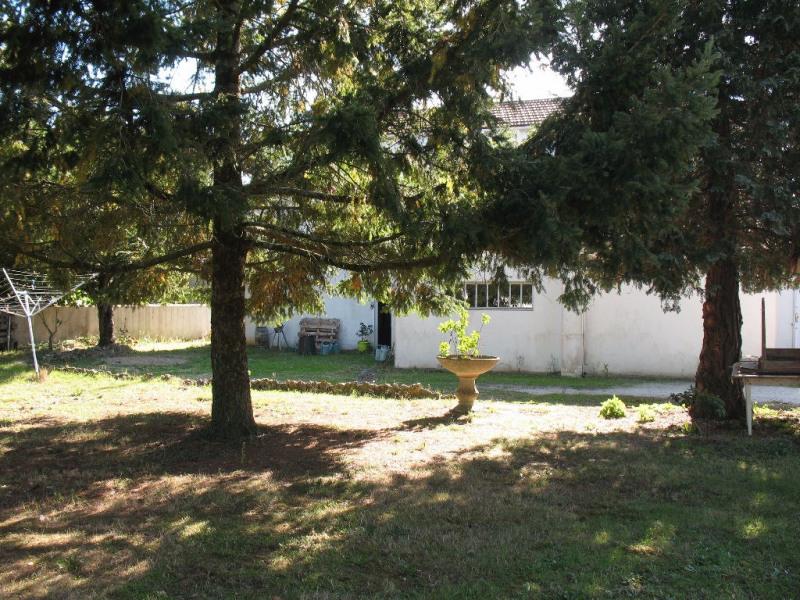 Vente maison / villa Arvert 222500€ - Photo 10