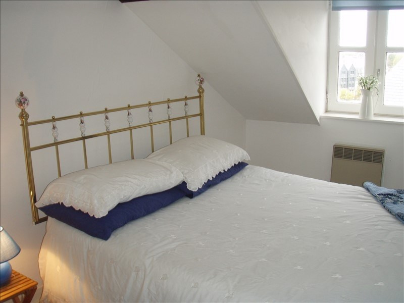 Sale apartment Honfleur 99400€ - Picture 3