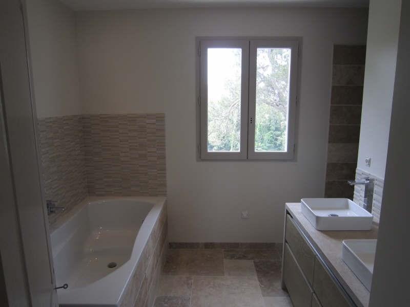 Location maison / villa Carcassonne 1200€ CC - Photo 5