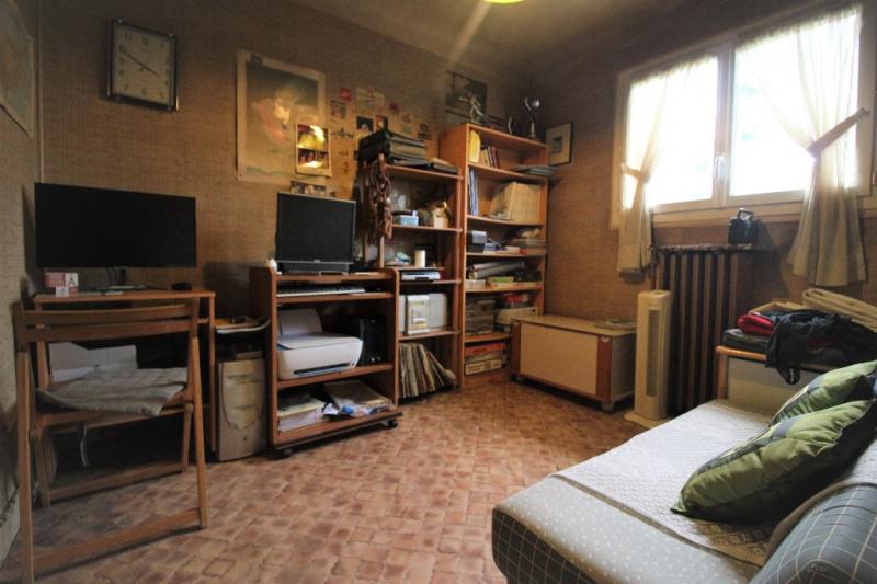 Sale house / villa Conflans sainte honorine 549000€ - Picture 3