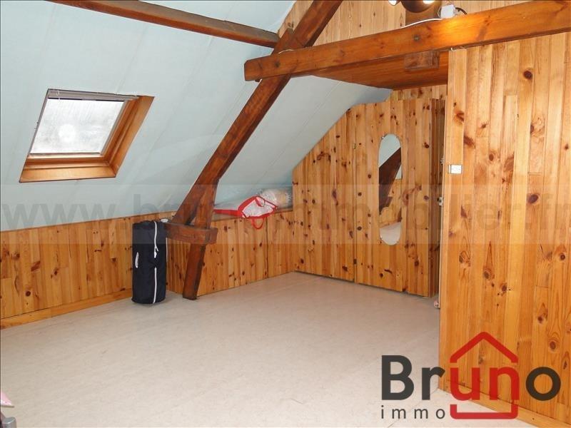 Vendita casa Le crotoy  - Fotografia 12