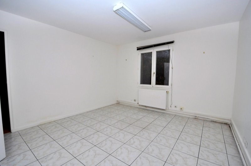 Vente local commercial Limours 230 000€ - Photo 5