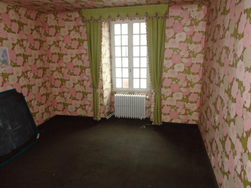 Sale house / villa Fay de bretagne 171900€ - Picture 13