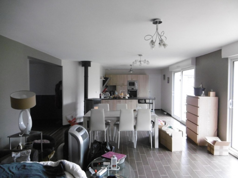 Sale house / villa Saint mars la briere 204 750€ - Picture 5