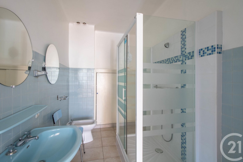 Sale house / villa Toulouse 354000€ - Picture 7