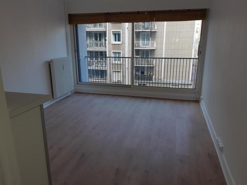 Location appartement Paris 16ème 850€ CC - Photo 1