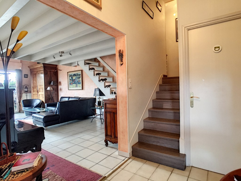 Vente maison / villa Perignat sur allier 296 000€ - Photo 5
