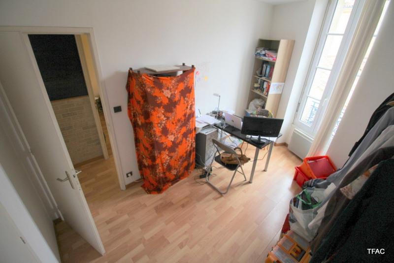 Vente appartement Bordeaux 278200€ - Photo 10