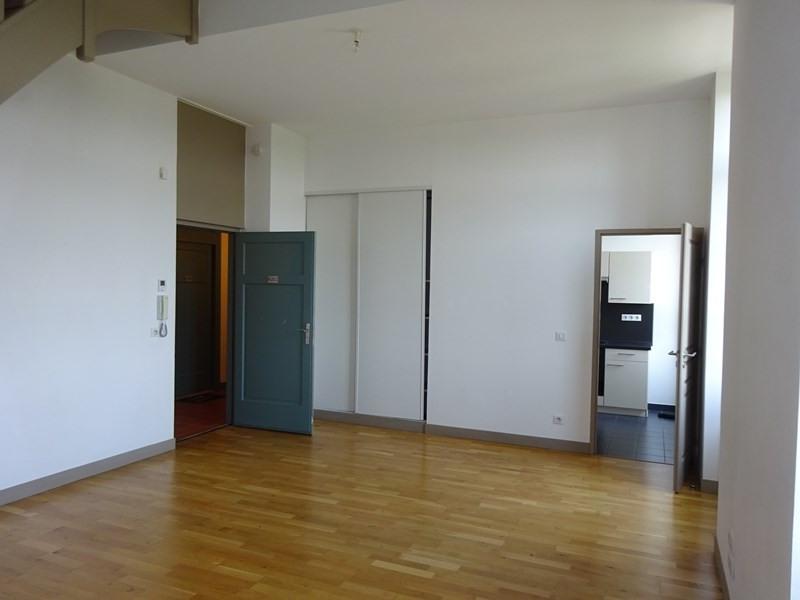 Location appartement Sainte-foy-lès-lyon 1110€ CC - Photo 5