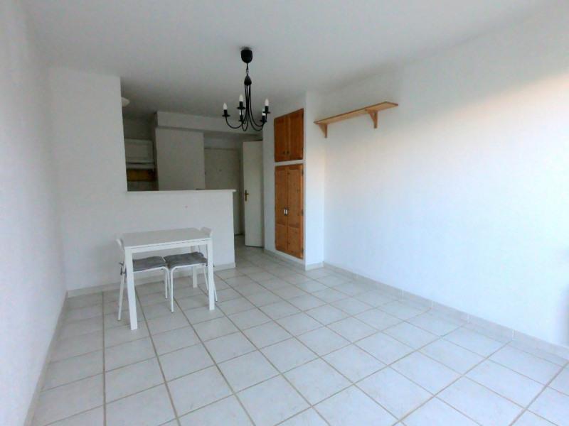 Location appartement Aix en provence 730€ CC - Photo 4