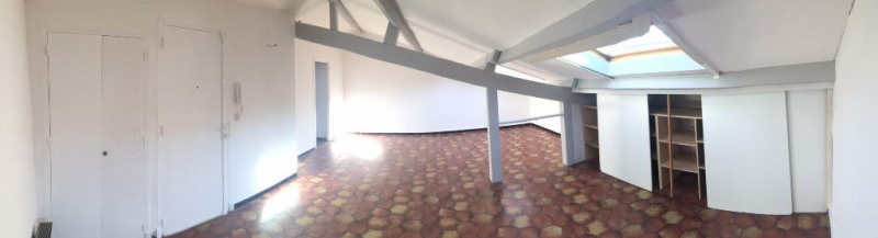 Vente appartement Saint raphael 115 000€ - Photo 4
