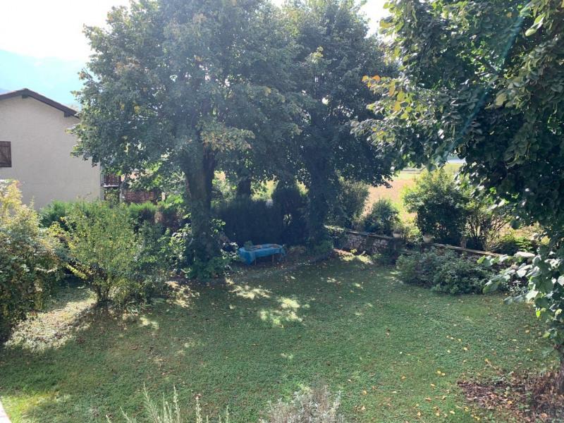 Verkoop  huis Crolles 449000€ - Foto 18