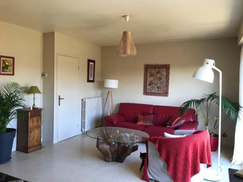 Vendita casa Crespieres 395000€ - Fotografia 5