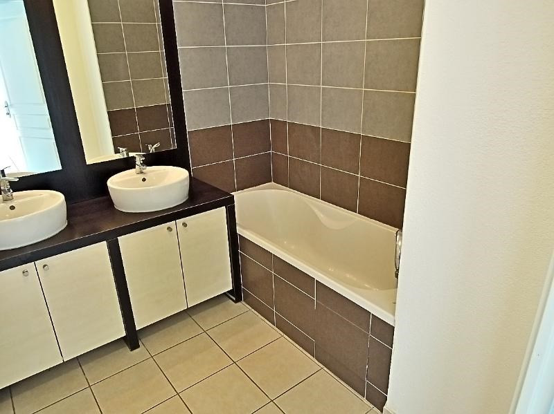 Rental apartment Tournefeuille 678€ CC - Picture 7