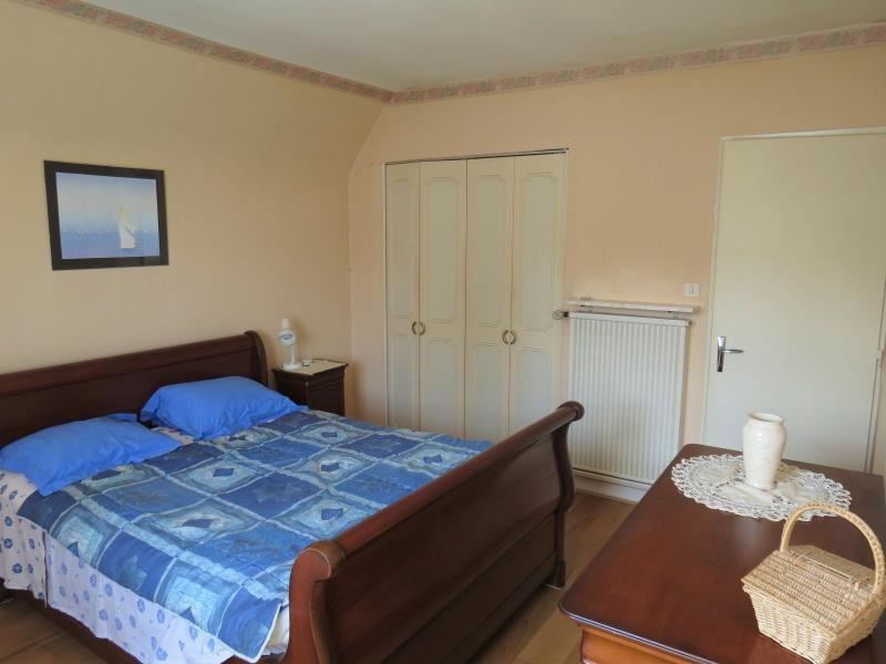 Sale house / villa Veigne 304900€ - Picture 9