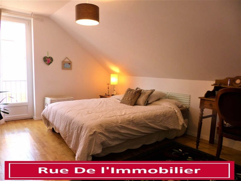 Sale house / villa Wintershouse 243500€ - Picture 5