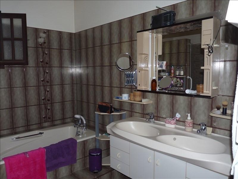 Deluxe sale house / villa Bon encontre 431600€ - Picture 6