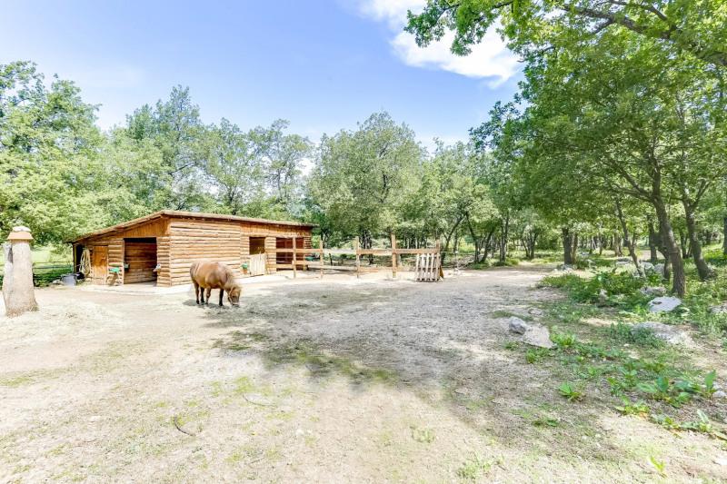 Deluxe sale house / villa Mons 1260000€ - Picture 5