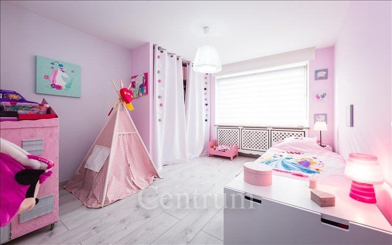 Vente appartement Metz 329000€ - Photo 13