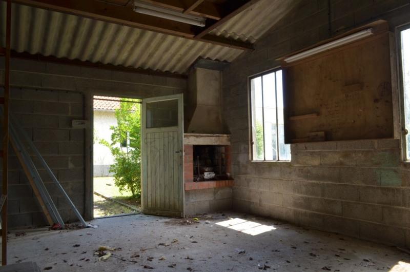 Vente maison / villa Fontenay le comte 216000€ - Photo 16