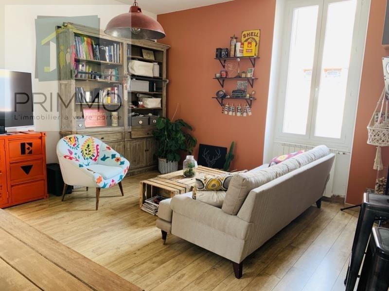 Sale apartment Cavaillon 149900€ - Picture 3