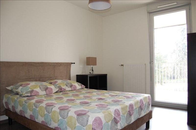 Verhuren  appartement Collonges au mont d'or 800€ CC - Foto 4