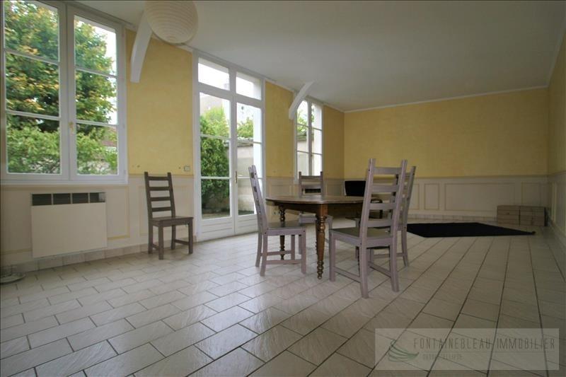 Sale house / villa Fontainebleau 459000€ - Picture 3