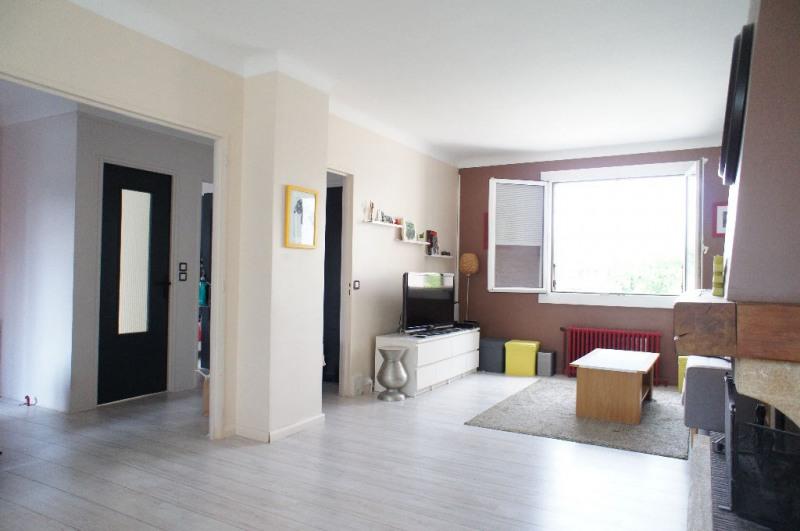 Vente maison / villa Neuilly sur marne 385000€ - Photo 2