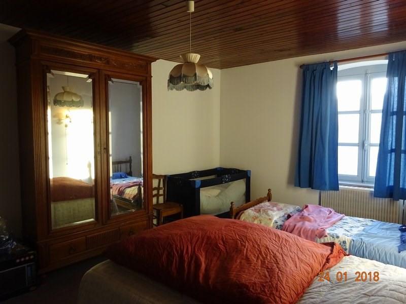 Vente maison / villa Serves sur rhone 169000€ - Photo 8